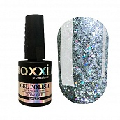 Гель лак Star Gel Oxxi Professional №3, 8 мл