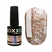 Гель лак Star Gel Oxxi Professional №9, 8 мл