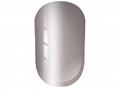 Chrome Gel Polish Trendy Nails №134, 8 мл