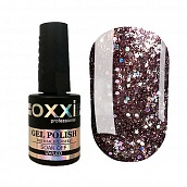 Гель лак Star Gel Oxxi Professional №10, 8 мл
