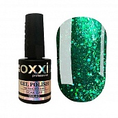 Гель лак Star Gel Oxxi Professional №7, 8 мл