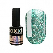 Гель лак Star Gel Oxxi Professional №4, 8 мл