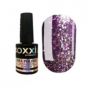 Гель лак Star Gel Oxxi Professional №5, 8 мл