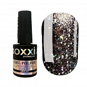 Гель лак Star Gel Oxxi Professional №12, 8 мл