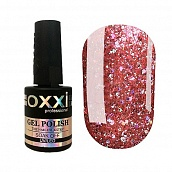 Гель лак Star Gel Oxxi Professional №11, 8 мл