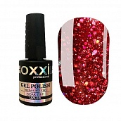 Гель лак Star Gel Oxxi Professional №1, 8 мл