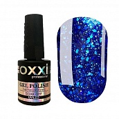 Гель лак Star Gel Oxxi Professional №8, 8 мл