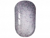 Wool Gel Polish Trendy Nails №156, 8 мл