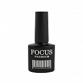 База каучуковая Focus Premium 8 ml