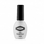 Koto Rubber base coat, 14ml