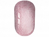 Wool Gel Polish Trendy Nails №157, 8 мл