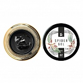Spider Gel F.O.X Nails № 002, 5 ml