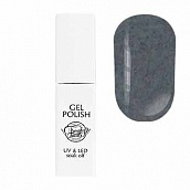 Wool Gel Polish Trendy Nails №194, 8 мл