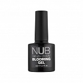 Nub Blooming gel Clear, 8ml