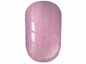 Wool Gel Polish Trendy Nails №152, 8 мл