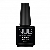 NUB Rubber Base, 14 мл