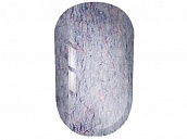 Wool Gel Polish Trendy Nails №160, 8 мл