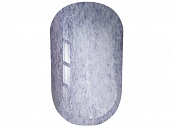 Wool Gel Polish Trendy Nails №159, 8 мл