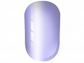 Chrome Gel Polish Trendy Nails №137, 8 мл