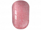 Wool Gel Polish Trendy Nails №151, 8 мл