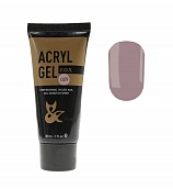 Acryl gel F.O.X Nails № 009, 30 ml
