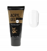 Acryl gel F.O.X Nails № 014, 30 ml