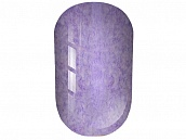 Wool Gel Polish Trendy Nails №154, 8 мл